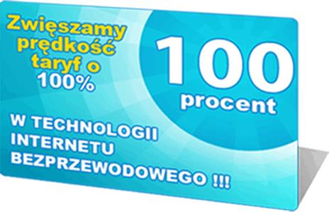 do100card